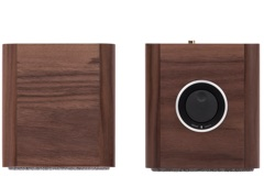Ruark Audio MR1 top view