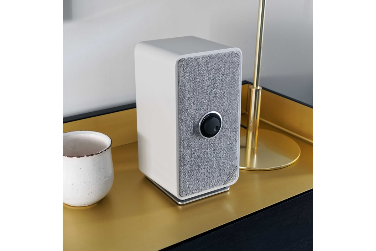 Ruark Audio MRx