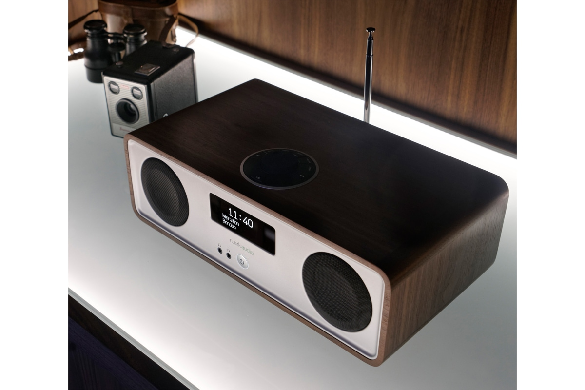 Ruark Audio R2