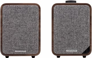 Ruark Audio MR1 Mk2 Bluetooth Speaker System
