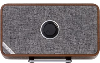 Ruark Audio MRx Connected Wireless Speaker
