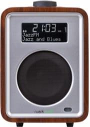 questions answers for ruark audio r1 mk2 rh ruarkaudio com vita audio r1 mk2 manual Sony Vita