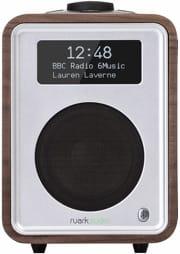 questions answers for ruark audio r1 mk3 rh ruarkaudio com vita audio r1 mk2 manual Vita Rapper