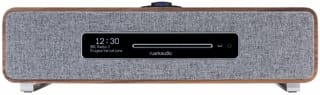 Ruark Audio R5 High High Fidelity Music System