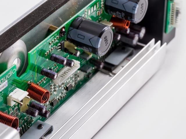 Bass Speaker Cabi Wiring Diagrams Besides Car Wiring Diagram Speakers