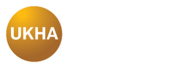 UK Housekeepers Association Member
