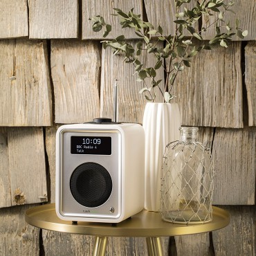 Ruark Audio R1