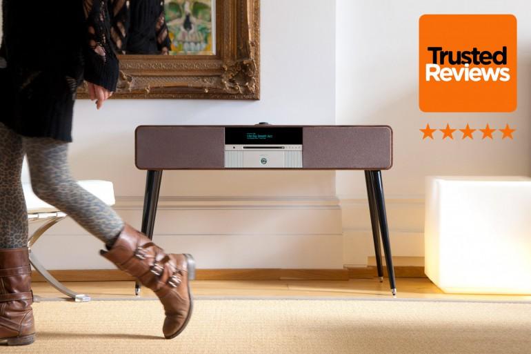 Ruark Audio R7