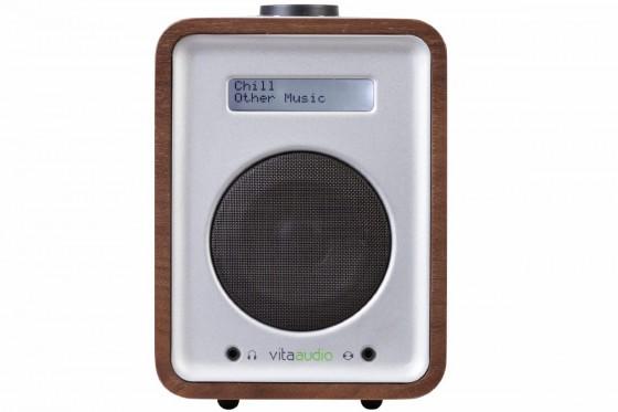 Ruark Audio R1 Mk1