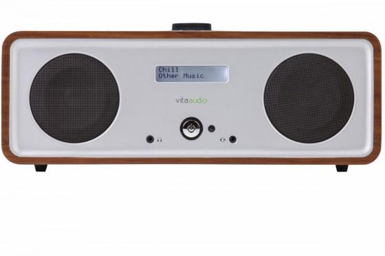 Ruark Audio R2 Mk1