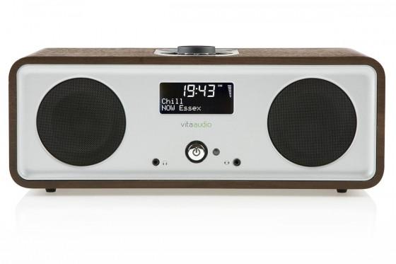Ruark Audio R2i Mk2