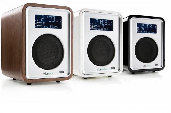 Ruark Audio R1 Mk2