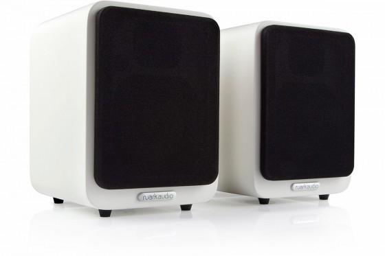 Ruark Audio MR1 Mk1 Bluetooth Speaker System